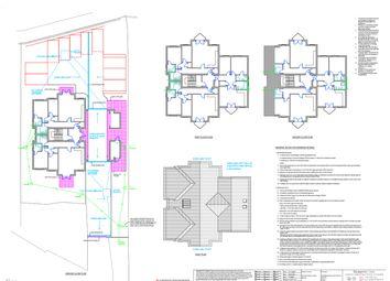 Thumbnail Studio for sale in Upton Park, Slough