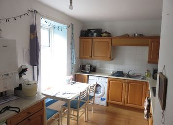 Thumbnail 4 bed flat to rent in Stafford Street, Aberdeen AB253Uq