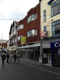Thumbnail Retail premises to let in 9-10, Old Market Place, Grimsby, North East Lincolnshire