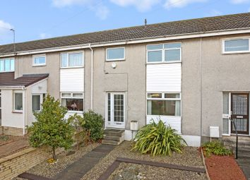 Thumbnail 2 bed terraced house for sale in Seaforth Terrace, Bonnyrigg