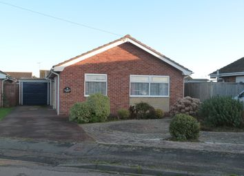 2 bed bungalow for sale in Malthouse Road, Selsey, Chichester PO20