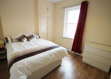 Thumbnail Room to rent in Spencer Street, Heaton, Newcastle Upon Tyne, Tyne And Wear