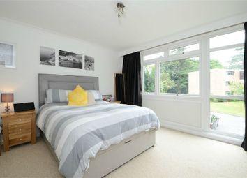 2 bed flat to rent in Beechcroft Manor, Weybridge, Surrey KT13