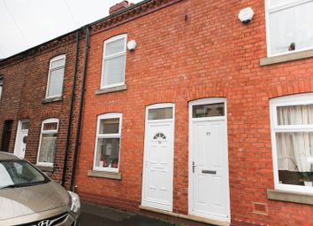 Thumbnail 2 bed terraced house to rent in Spring Street, Ince, Wigan