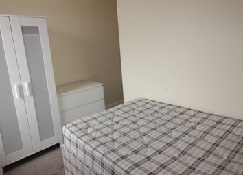 Thumbnail Room to rent in Llanishen Street, Heath, Cardiff
