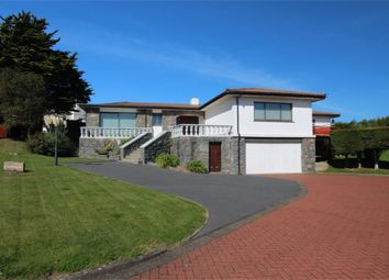 3 bed detached house for sale in 82 York Way, Fort George, St Peter Port GY1