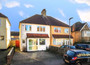3 bed semi-detached house for sale in Deaconsfield Road, Hemel Hempstead HP3