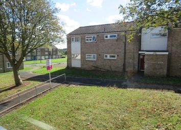 Thumbnail 2 bed flat for sale in Plowmans Way, Rotherham