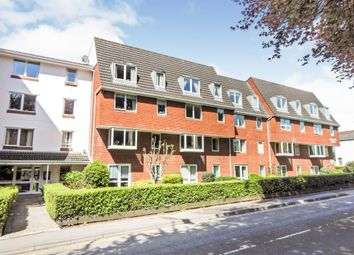 1 bed flat for sale in Hendford, Yeovil BA20