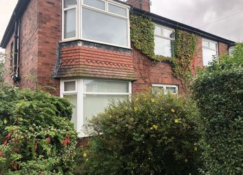 2 bed flat for sale in Dene Crescent, Wallsend NE28