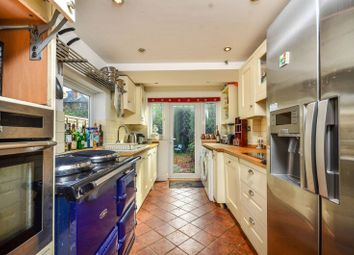 Thumbnail 5 bed semi-detached house to rent in Springfield Road, Guildford