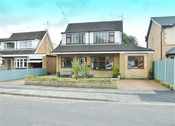 Thumbnail 5 bedroom property for sale in Spinney Close, Preston