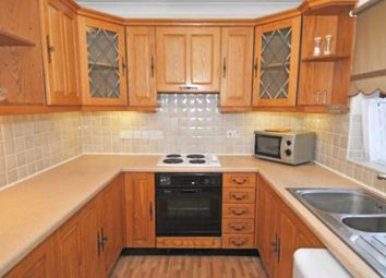 Thumbnail 1 bed flat to rent in Alexandra Court, Brighton Road, Southgate