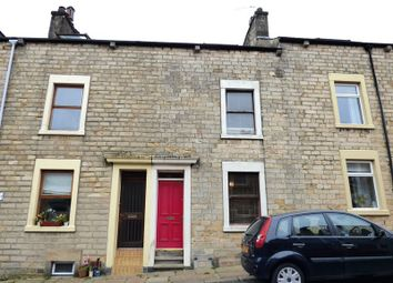 Thumbnail 3 bed terraced house for sale in Denis Street, Lancaster