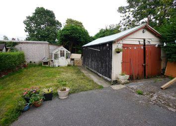 Pennithorne Avenue, Baildon, Shipley BD17