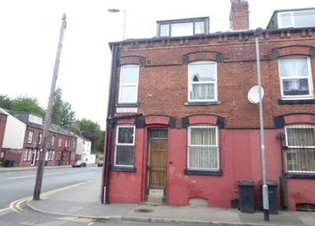 Thumbnail 2 bed property for sale in Compton View, Harehills