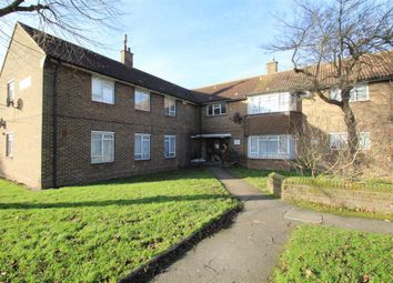 Thumbnail 2 bed flat for sale in Welbeck Court, Hayes, Middlesex