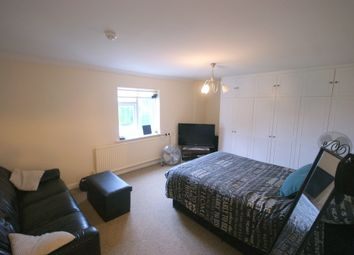 Thumbnail 1 bed detached house to rent in Little London, Spalding