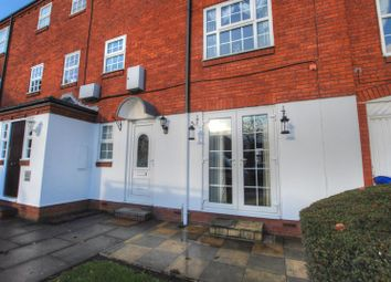 Thumbnail 1 bed flat for sale in Victoria Mews, Blyth