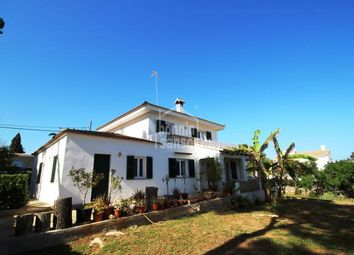 Thumbnail 5 bed town house for sale in Punta Prima, San Luis, Balearic Islands, Spain
