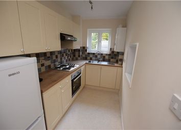 Thumbnail 2 bed flat for sale in Coulsdon Road, Coulsdon, Surrey