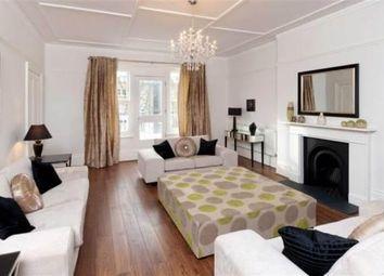 4 bed maisonette to rent in Belsize Square, Belsize Park, Belsize Park NW3