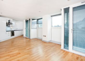 Thumbnail 2 bed flat to rent in 4 Spurriergate House, York