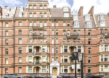 5 bed flat for sale in Iverna Court, London W8