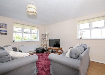 Thumbnail 3 bed end terrace house to rent in Henry Doulton Drive, London