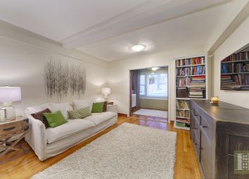 Thumbnail 1 bed apartment for sale in 320 Central Park West 1J, New York, New York, United States Of America