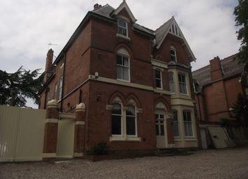 Thumbnail 3 bedroom detached house to rent in Westfield Road, Edgbaston, Birmingham