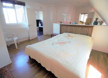 Room to rent in Watford Road, Harrow-On-The-Hill, Harrow HA1