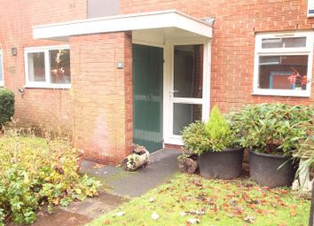 Thumbnail 2 bedroom flat for sale in Beechfield Close, Sale