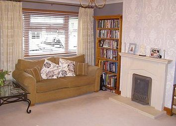 Thumbnail 4 bed semi-detached house to rent in Denham Close Bills Included In Rent, Wivenhoe