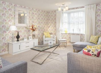 Thumbnail 4 bed property for sale in Coppice Green Lane, Shifnal
