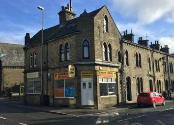 Find 3 Bedroom Flats for Sale in Huddersfield - Zoopla