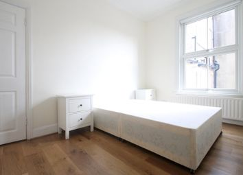 Thumbnail Property to rent in Melbourne Grove, London