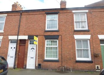 Thumbnail Property for sale in Beaumont Street, Oadby, Leicester, Leicestershire