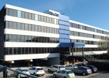 Thumbnail Office to let in Queen Street, Ramsgate
