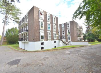 2 bed flat for sale in Willow Court, Cleveland Drive, Fareham PO14