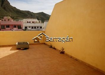 Thumbnail 3 bed apartment for sale in Valle San Lorenzo, Arona, Tenerife, Canary Islands, Spain