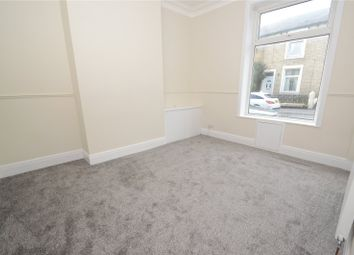 Thumbnail 2 bed terraced house for sale in Park Road, Great Harwood, Blackburn, Lancashire
