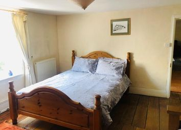 Thumbnail 2 bed flat to rent in Church Street, Steeple Bumpstead, Haverhill