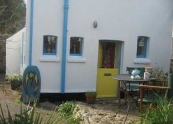 Thumbnail 1 bed maisonette for sale in Wesley Place, St. Ives