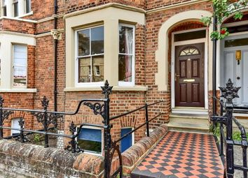 Thumbnail Terraced house for sale in Southmoor Road, North Oxford OX2, Oxfordshire,