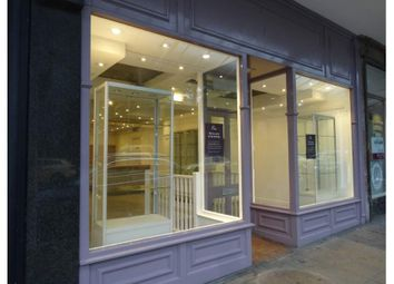 Thumbnail Retail premises to let in Westover Road 6, Bournemouth