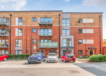Arla Place, Ruislip HA4. 1 bed flat