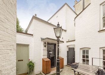 Thumbnail 2 bedroom property to rent in The Mount, London