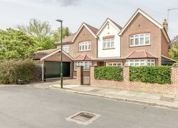 5 bed property for sale in Carlisle Road, Hampton TW12
