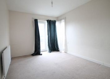 Thumbnail 2 bed flat to rent in Brockwell Court, 336 London Road, Croydon/Thronton Heath
